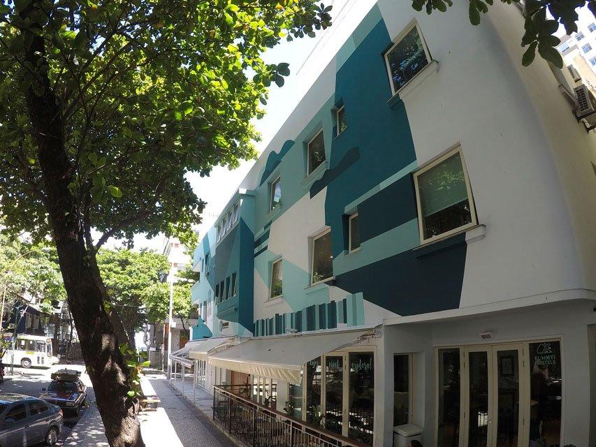 foto-hostel-ipanema