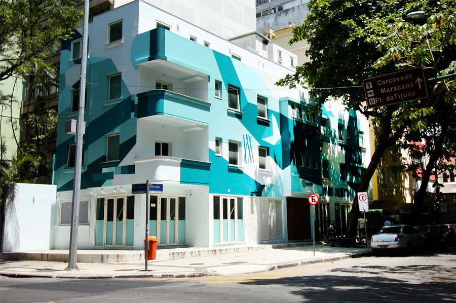 foto-hostel-ipanema